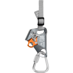 Climbing Technology Ascender kit plus