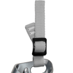 Climbing Technology Ascender webbing - spare webbing strap for the ascender kit