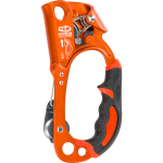 Climbing Technology Ascender QUICK ROLL