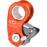 Climbing Technology Pulley Rollnlock