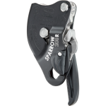 Climbing Technology Sparrow 200R / Self Braking Descender