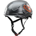 Climbing Technology Work Shell helmet