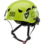 Climbing Technology X-Arbor / helmet