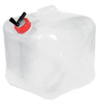 KingCamp Water Carrier 15 Lt