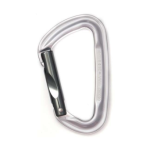 Fixe Orion carabiner Straight gate