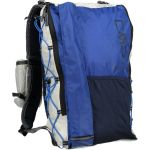 Campagnolo Backpack Marco Olmo 20L