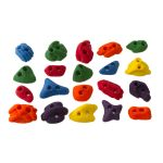 Metolius PU Footholds (1TMX)
