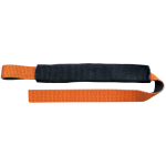 Climbing Technology QUICK STEP STRAP