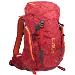 Campagnolo Σακίδιο NORDWEST 30L