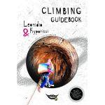 Leonidio & Kyparissi Climbing Guidebook