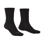 Bridgedale Κάλτσες Hike Lightweight Boot Men's