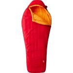 Mountain Hardwear Hotbed™  Spark 35 ºF / 2 ºC