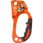 Climbing Technology Quick'Up + / Ascender