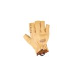 Beal ASSURE Gloves