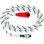 Petzl Grillon Adjustable Positioning 4m LANYARD REPLACEMENT