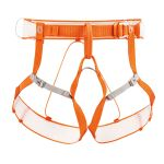 Petzl Harness Altitude