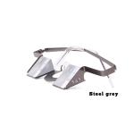 Y&Y CLASSIC / Γυαλιά Για Ασφάλιση με Πρίσμα