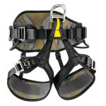 Petzl AVAO SIT FAST / European Version