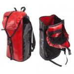 Protekt Red Backpack 40L