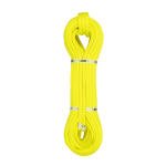 Beal Rescue VLS 11.3mm  / Semi-static rope (Με το μέτρο)