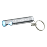 Swiss+Tech 3 Led Flashlight/ Bottle Opener