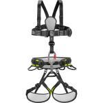 Climbing Technology Air Ascent