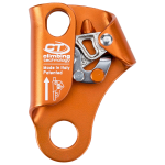 Climbing Technology Ascender Simple + / Right