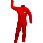 Aventure Verticale Rochas Caving Suit