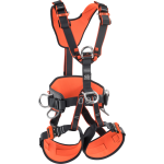 Climbing Technology Axess Qr