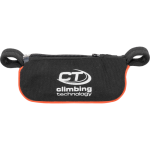 Climbing Technology  Flex Abs 140