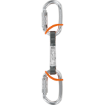 Climbing Technology Kit 12