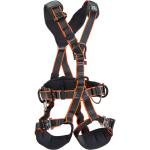 Climbing Technology Pyl Tec-2 QR