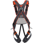Climbing Technology Work Tec 140