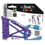 Beal Jammy sewn rope sling 35cm
