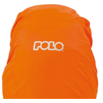 Polo Waterproof Raincover for Backpack / 60-70lt