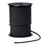 Beal Cord Kevlar 5.5mm