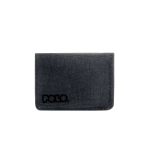 Polo RfiD Wallet