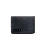 Polo RfiD Πορτοφόλι