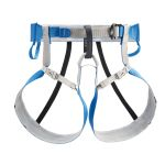 Petzl Harness Tour