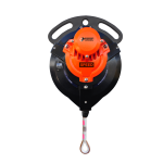 Honor CWD20 SPEED Auto Belay - Swivel Top-Eye / 20 meter (65.6 ft)