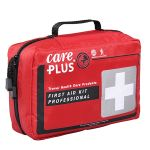Care Plus Kit Πρώτων Βοηθειών Professional