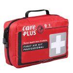 Care Plus Kit Πρώτων Βοηθειών Adventure