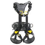 Petzl harness Volt® International version