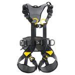 Petzl Harness Volt® Wind International Version