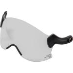 Climbing Technology Visor G / Protective eye shield