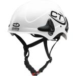 Climbing Technology Work Shell Evo / Helmet