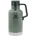 Stanley Classic Easy-Pour Growler 1.9L