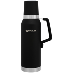 Stanley Thermal Bottle Unbreakable 1.3L