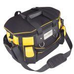 Protekt Large tool bag