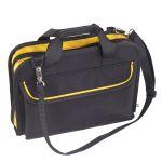 Protekt Handy tool bag